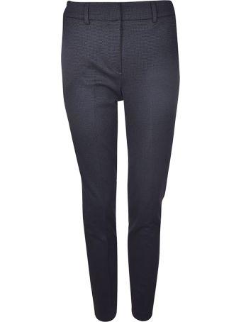 Hanita Classic Trousers