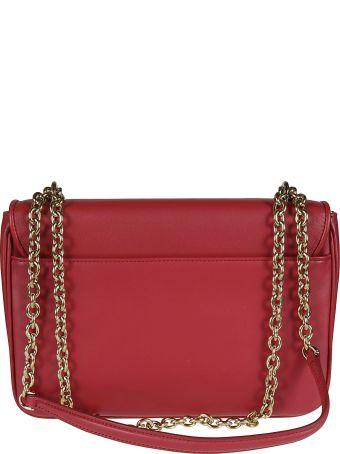 Furla Cozy Shoulder Bag