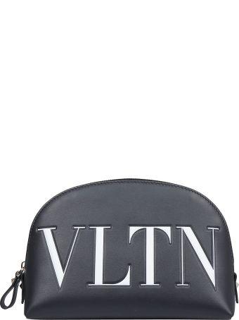 Valentino Garavani Beauty Case