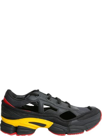 Adidas By Raf Simons Replicant Ozweego Sneakers