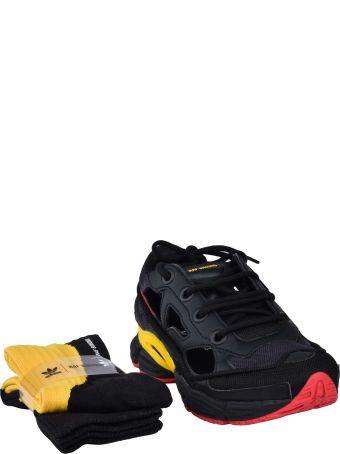 Adidas By Raf Simons Adidas Raf Simons Ozweego Sneakers