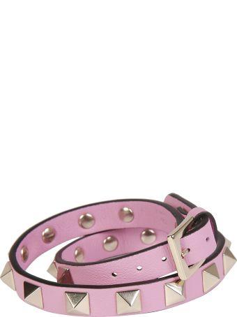 Valentino Garavani Double Bracelet