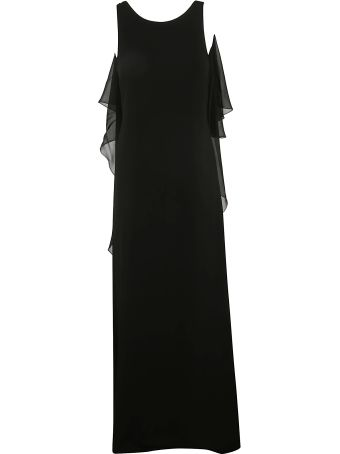 Max Mara Pianoforte Dovere Dress