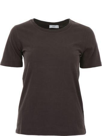 Closed Basic T-shirt