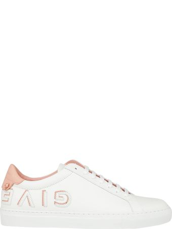Givenchy Urban Street L Sneaker