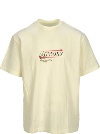 Ader Error T-shirt