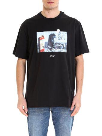 Throw Back Tbtb Child T-shirt