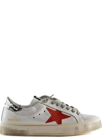 Golden Goose Sneakers May