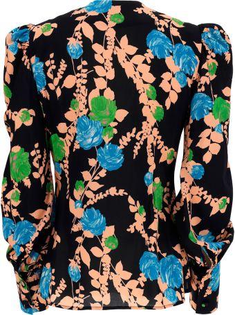 La DoubleJ Ladouble J Shirt