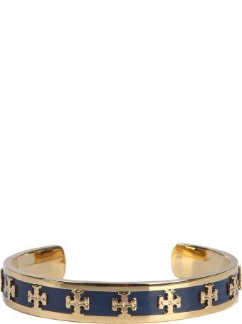 Tory Burch Glazed Bracelet