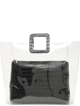 STAUD Large Shirley Bag