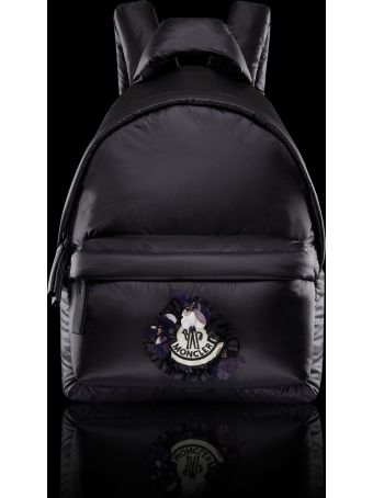 Moncler Genius 4 Moncler Simone Rocha Backpack
