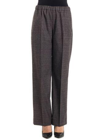 QL2   Portia Trousers