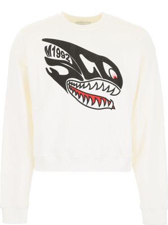 M1992 Shark Sweatshirt