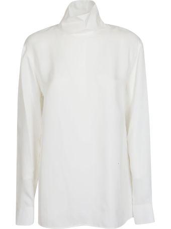 Helmut Lang Turtleneck Shirt