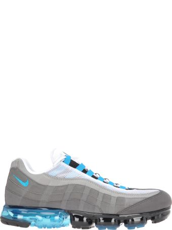 Nike Ho Air Vapormax 95