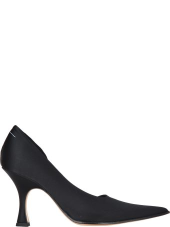 MM6 Maison Margiela Mm6 Pump