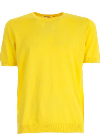 Nuur Classic T-shirt