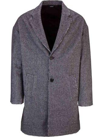 Gazzarrini Coat