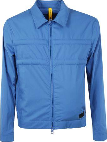 Moncler Genius Classic Padded Jacket