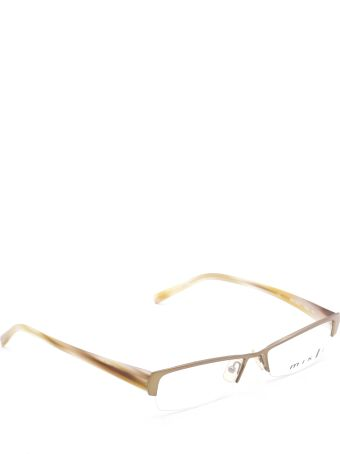 Mikli Par Mikli M0337 Eyewear