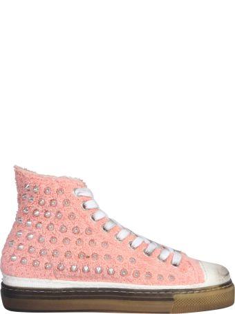 Gienchi Jm Sneakers