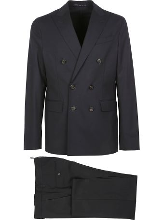 Dsquared2 Suit