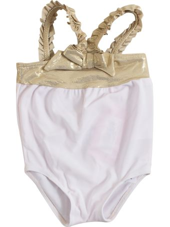 523dbc0daf Shop Baby Boys' Swimwear at italist | Best price in the market
