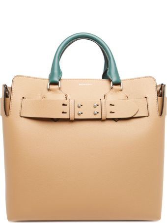 Burberry 'llmd Belt Bag'