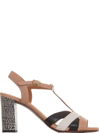 Chie Mihara Bola Open-toe Sandals