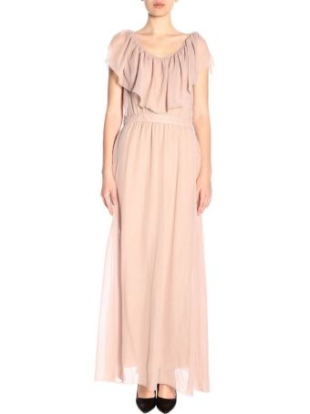 Giorgio Armani Dress Dress Women Giorgio Armani