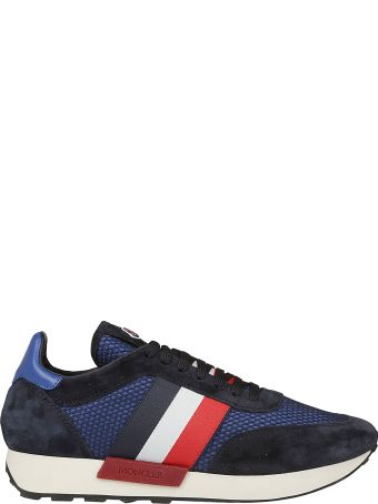 Moncler Horace Shoe