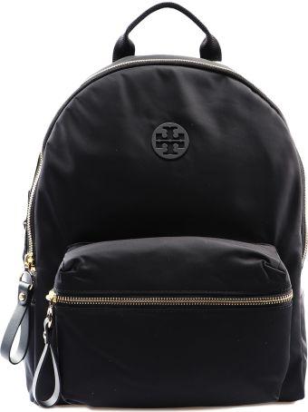 Tory Burch Tilda Backpack