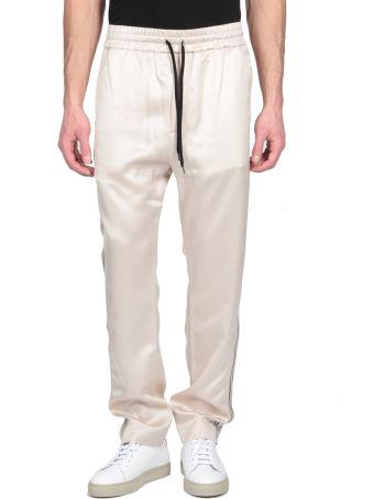 CMMN SWDN Trousers