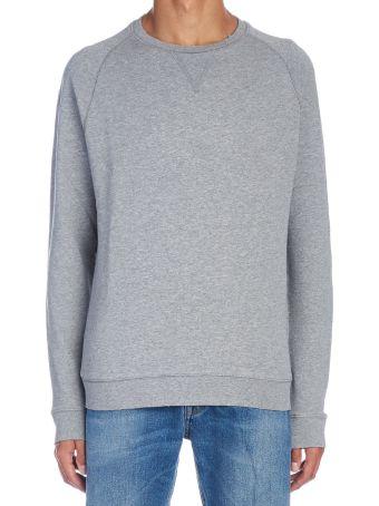 Kent & Curwen 'pillaton' Sweatshirt