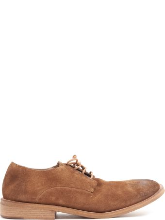 Marsell 'listina' Shoes