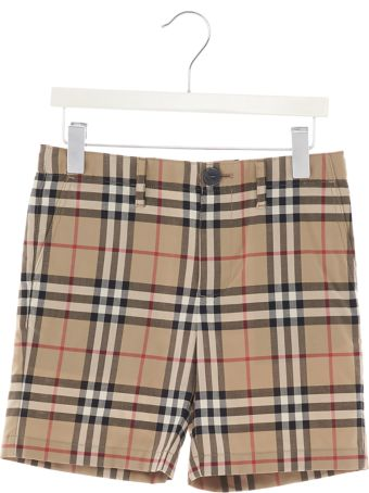 dc6eec9ab Shop Burberry at italist | Best price in the market