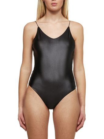 Oseree Lumiere Swimsuit
