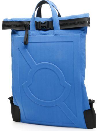 Moncler Moncler Genius 5 Backpack