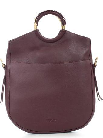 See by Chloé Monroe Handbags