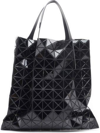 Bao Bao Issey Miyake 'prism' Bag