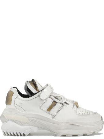 Maison Margiela Sneakers Artisanal