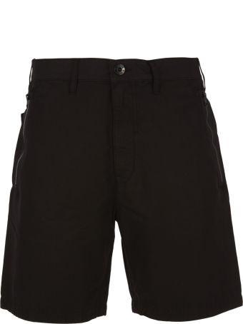 Stone Island Shorts