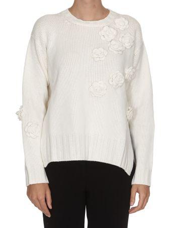 Saverio Palatella Sweater