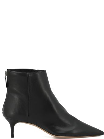 Alexandre Birman Kittie Boot