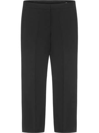 Alexander McQueen Trousers