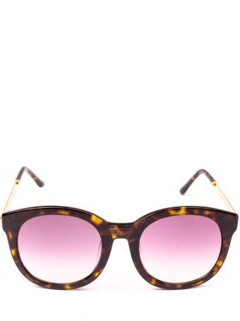 Spektre Spektre Isabel2 Iso2a Sunglasses
