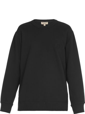 Burberry Jayford Sweater