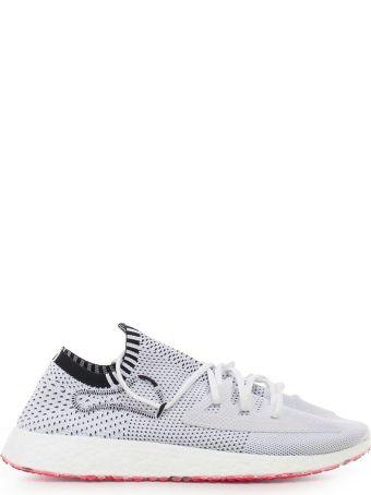 Y-3 Yohji Yamamoto Adidas Sock Primeknit Sneakers