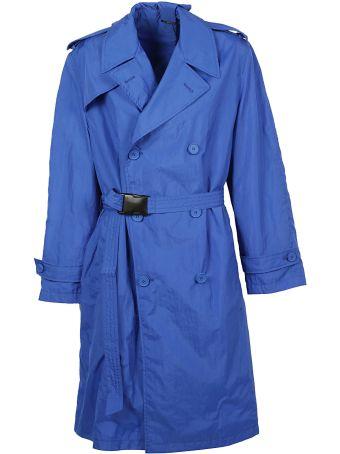 Maison Margiela Rain Coat